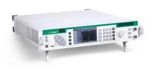 IZT S1000 product