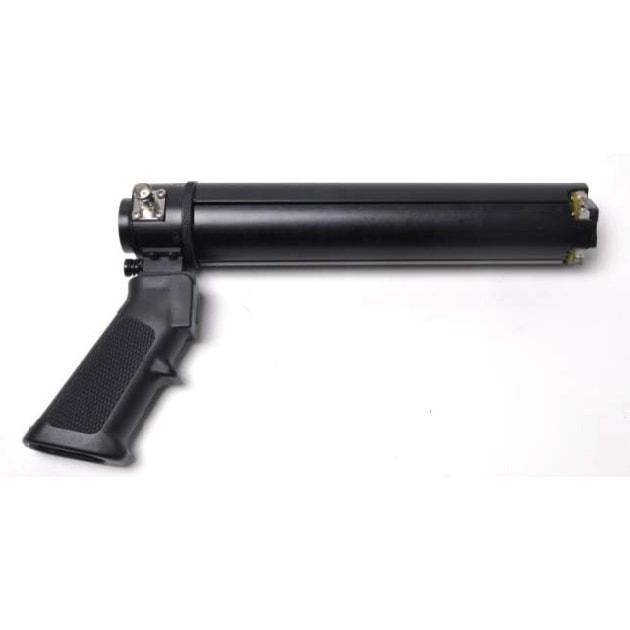 ARA-2576MLW