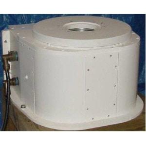 ARP-1000 positioner