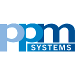 PPM-Systems-logo-square