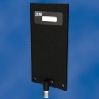 Broadband Card Antenna (BCA-732)