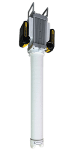 FORAX HARC-Mini