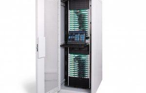 IZT C6000
