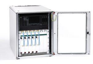 IZT S5000