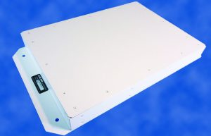 Multi-Band Airborne ISR Antenna (MBA-0183)
