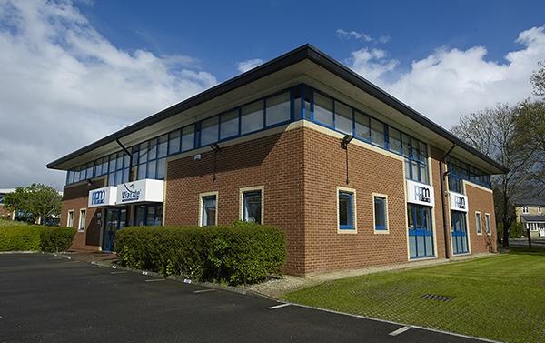 PPM Head Office
