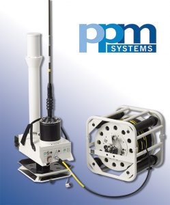 PPM Systems Rodent 4