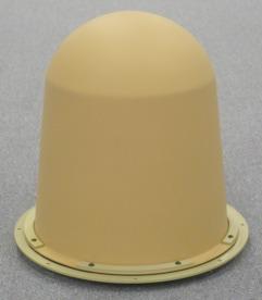 SAS 260 antenna